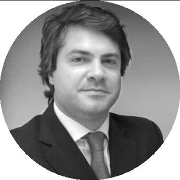 Paulo-Santoro-Salomao