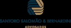 logo-ssb-law